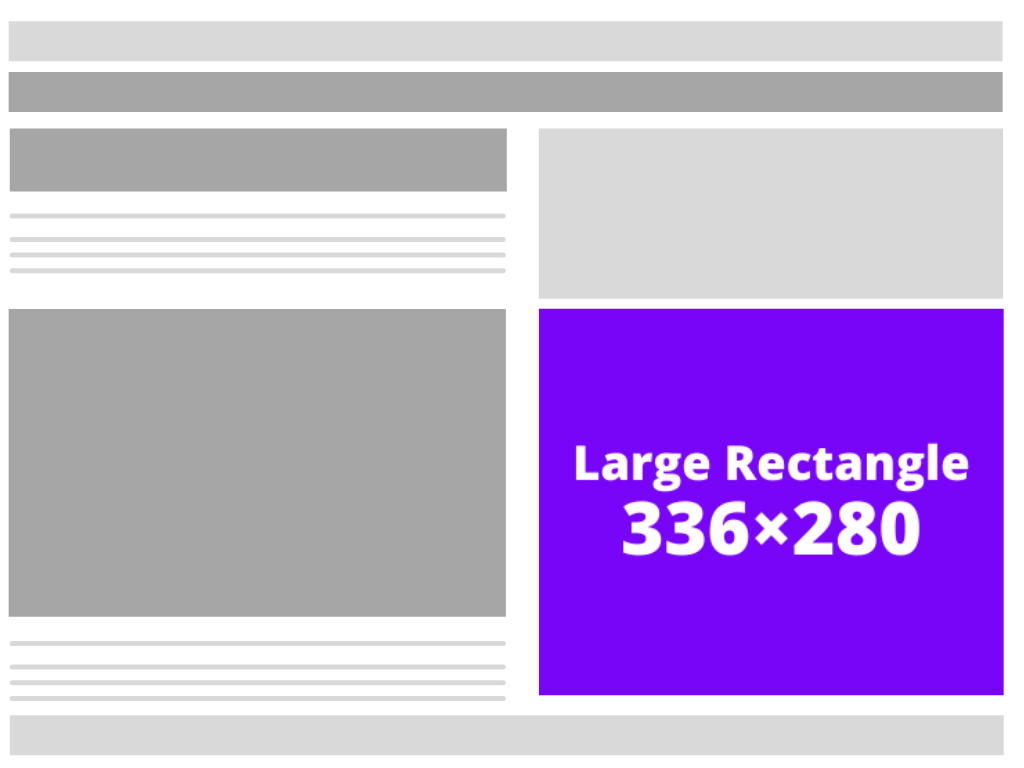 Large rectangle (336×280)