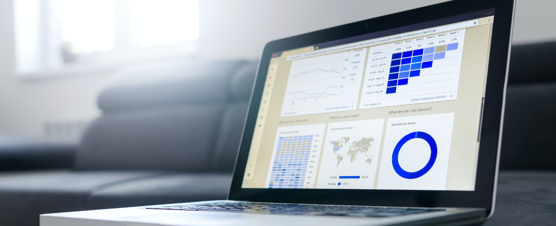 13 Important Metrics Every Publisher Should Know