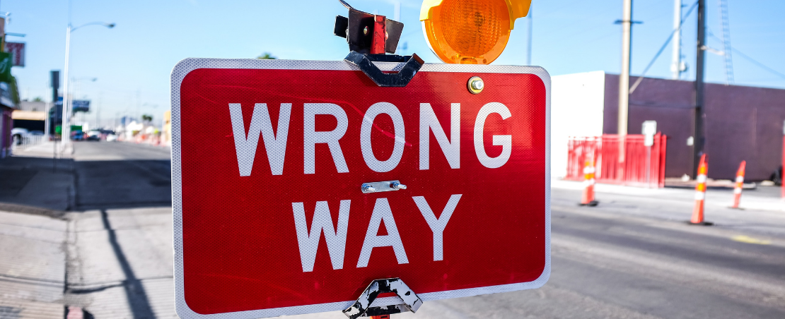 Top monetization mistakes publishers need to avoid